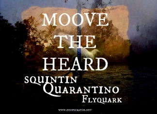 SQ-MOOVE-THE-HEARD-1