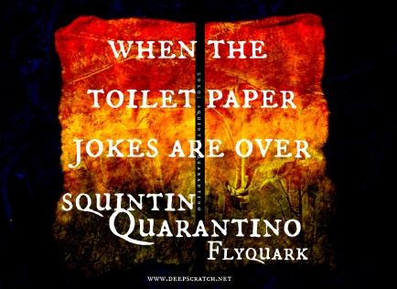 SQ-TOILET-PAPER-JOKES-1