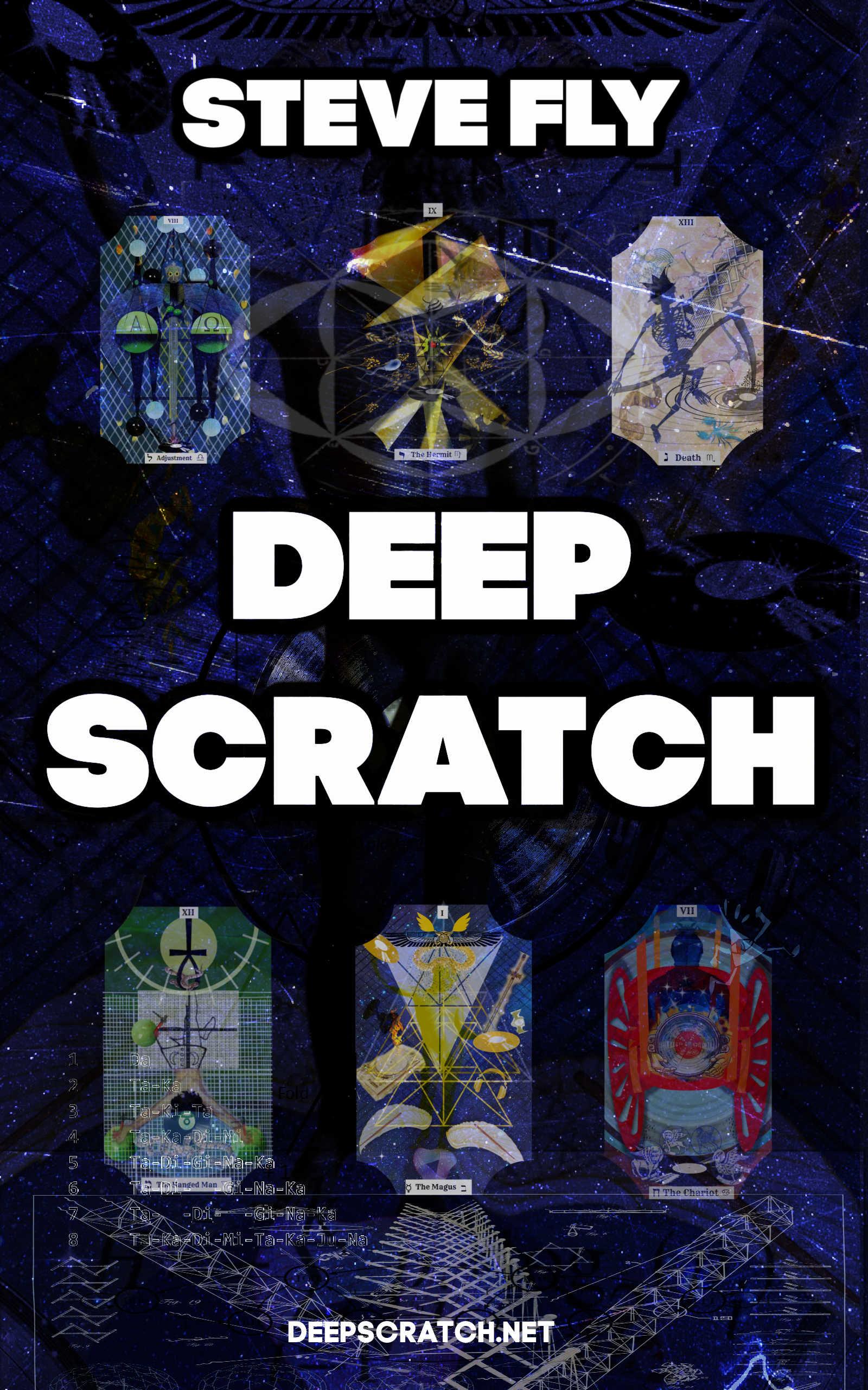 DEEP-SCRATCH-KINDLE (1)